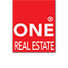 ONE REAL ESTATE - Milano